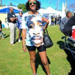 PHC Good Friday Fun Day Bermuda, April 3 2015-181