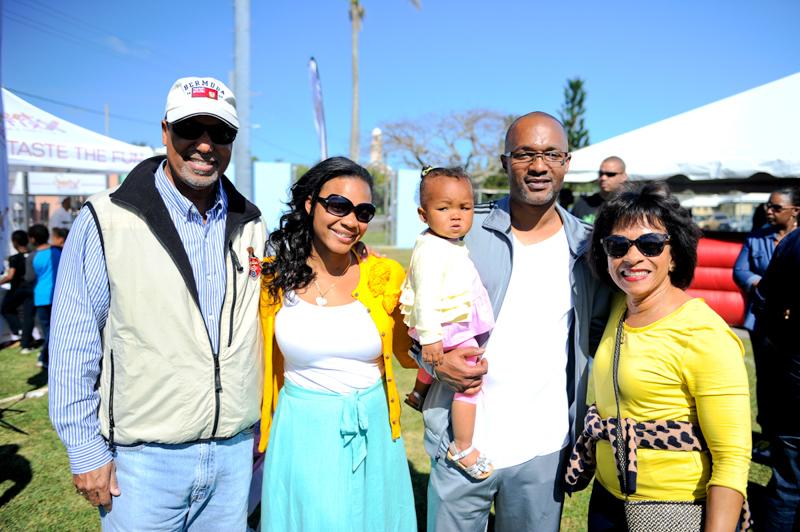 PHC-Good-Friday-Fun-Day-Bermuda-April-3-2015-183