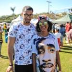 PHC Good Friday Fun Day Bermuda, April 3 2015-185