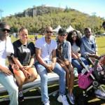PHC Good Friday Fun Day Bermuda, April 3 2015-186