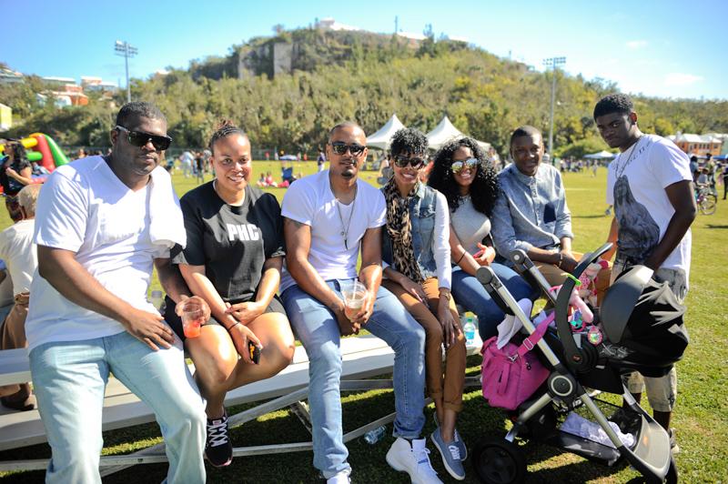 PHC-Good-Friday-Fun-Day-Bermuda-April-3-2015-186
