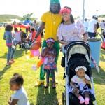 PHC Good Friday Fun Day Bermuda, April 3 2015-188