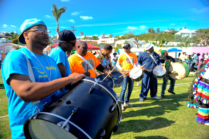 PHC-Good-Friday-Fun-Day-Bermuda-April-3-2015-189