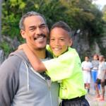 PHC Good Friday Fun Day Bermuda, April 3 2015-19