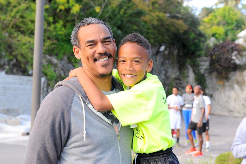 PHC-Good-Friday-Fun-Day-Bermuda-April-3-2015-19