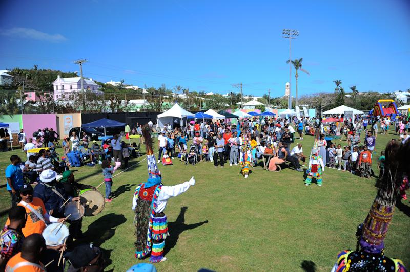 PHC-Good-Friday-Fun-Day-Bermuda-April-3-2015-190