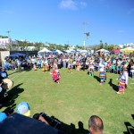 PHC Good Friday Fun Day Bermuda, April 3 2015-191