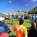 PHC Good Friday Fun Day Bermuda, April 3 2015-192