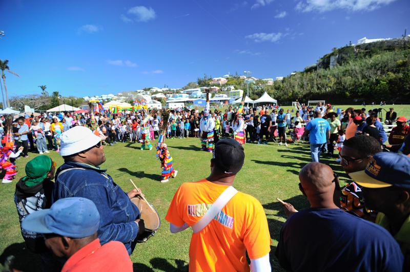 PHC-Good-Friday-Fun-Day-Bermuda-April-3-2015-192