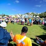 PHC Good Friday Fun Day Bermuda, April 3 2015-193