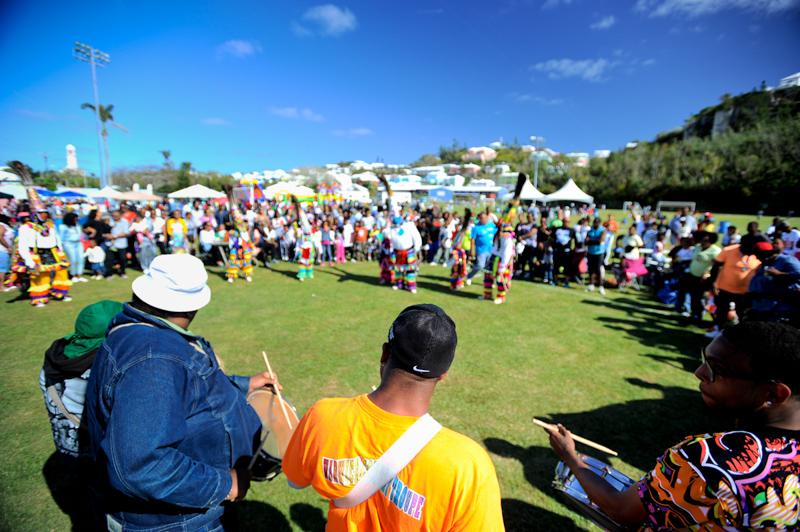 PHC-Good-Friday-Fun-Day-Bermuda-April-3-2015-193