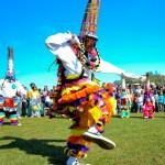PHC Good Friday Fun Day Bermuda, April 3 2015-195