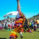 PHC Good Friday Fun Day Bermuda, April 3 2015-196