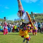 PHC Good Friday Fun Day Bermuda, April 3 2015-197