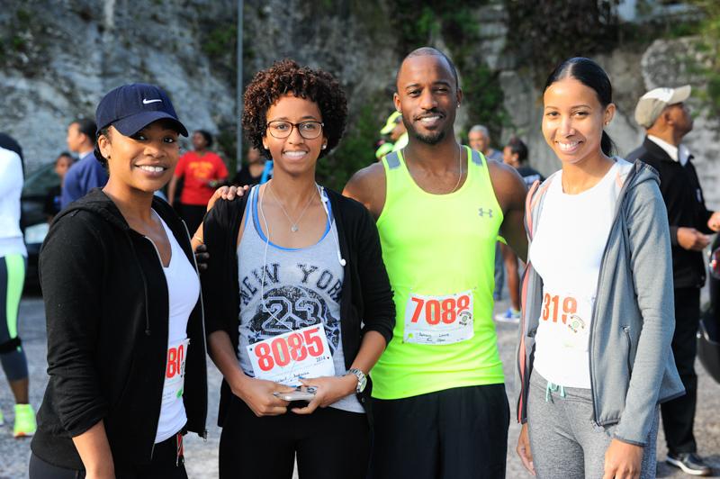 PHC-Good-Friday-Fun-Day-Bermuda-April-3-2015-2