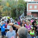 PHC Good Friday Fun Day Bermuda, April 3 2015-22
