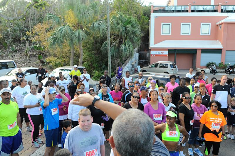 PHC-Good-Friday-Fun-Day-Bermuda-April-3-2015-22