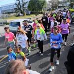 PHC Good Friday Fun Day Bermuda, April 3 2015-26