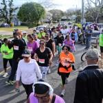PHC Good Friday Fun Day Bermuda, April 3 2015-27