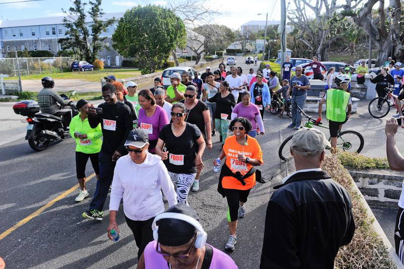 PHC-Good-Friday-Fun-Day-Bermuda-April-3-2015-27