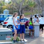 PHC Good Friday Fun Day Bermuda, April 3 2015-29