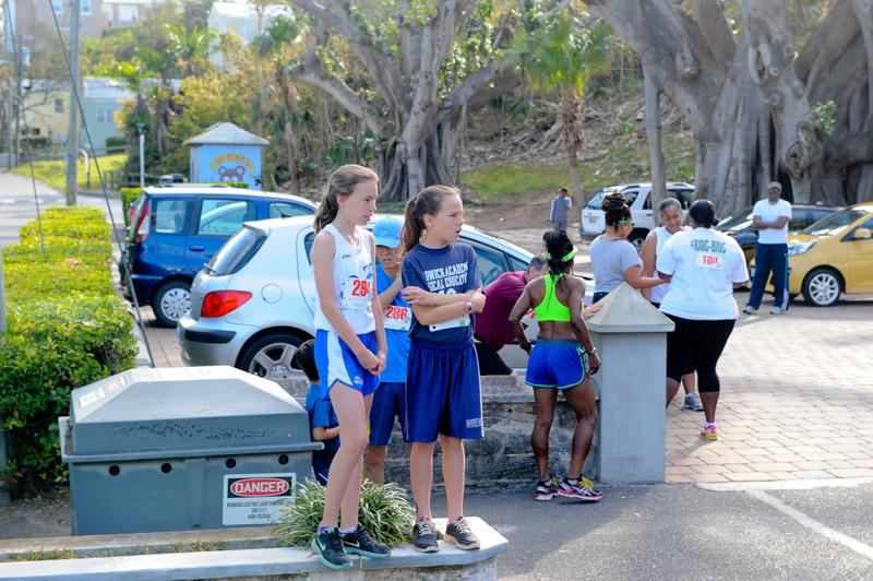 PHC-Good-Friday-Fun-Day-Bermuda-April-3-2015-29