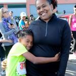 PHC Good Friday Fun Day Bermuda, April 3 2015-30