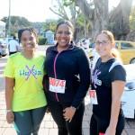 PHC Good Friday Fun Day Bermuda, April 3 2015-32