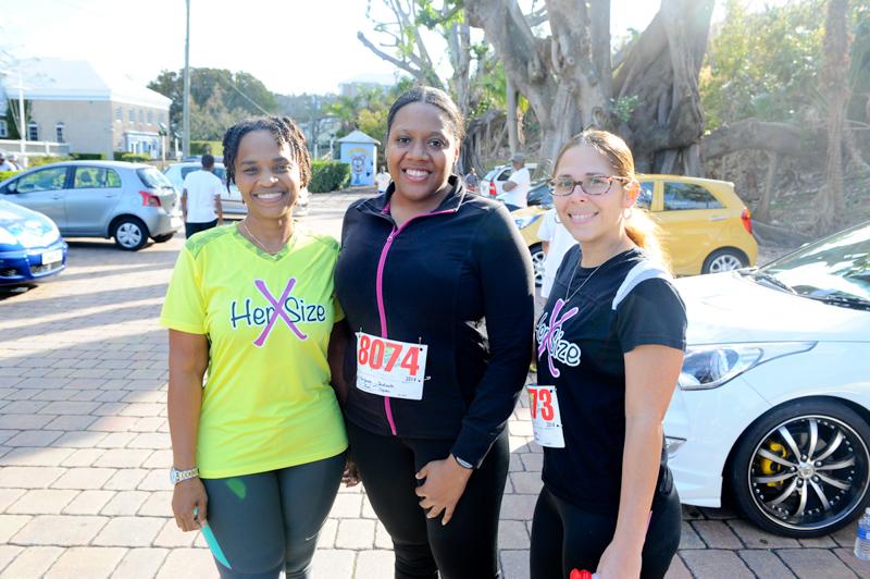 PHC-Good-Friday-Fun-Day-Bermuda-April-3-2015-32