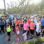PHC Good Friday Fun Day Bermuda, April 3 2015-34