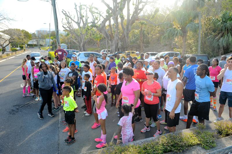 PHC-Good-Friday-Fun-Day-Bermuda-April-3-2015-34
