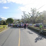 PHC Good Friday Fun Day Bermuda, April 3 2015-36