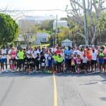 PHC Good Friday Fun Day Bermuda, April 3 2015-37