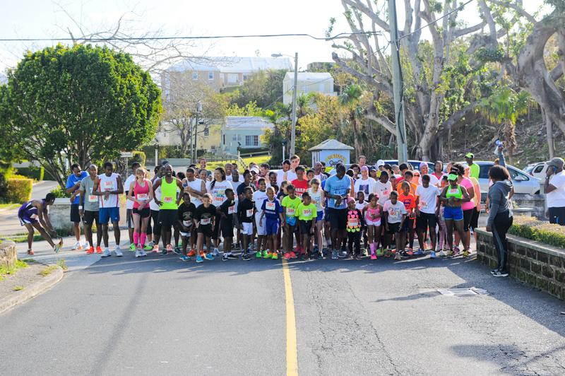 PHC-Good-Friday-Fun-Day-Bermuda-April-3-2015-37