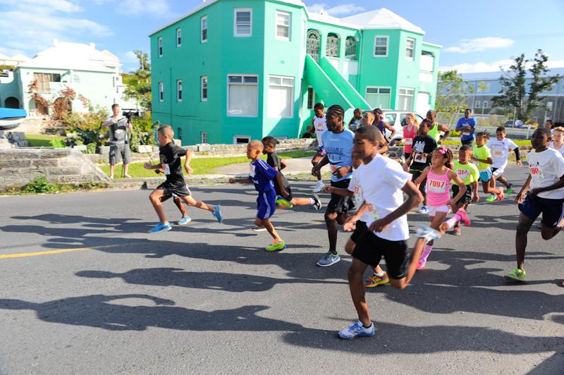 PHC-Good-Friday-Fun-Day-Bermuda-April-3-2015-38