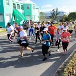 PHC Good Friday Fun Day Bermuda, April 3 2015-39