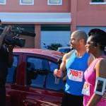 PHC Good Friday Fun Day Bermuda, April 3 2015-4