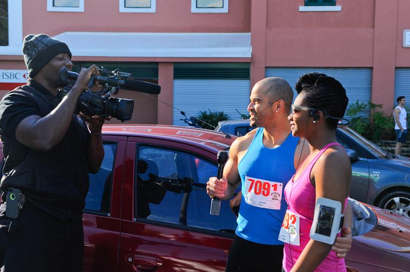 PHC-Good-Friday-Fun-Day-Bermuda-April-3-2015-4