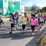 PHC Good Friday Fun Day Bermuda, April 3 2015-40