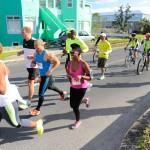 PHC Good Friday Fun Day Bermuda, April 3 2015-41