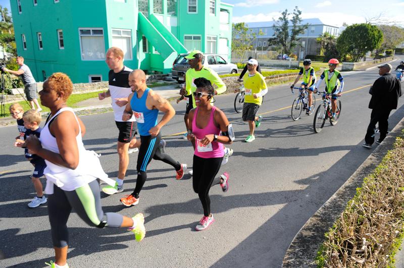 PHC-Good-Friday-Fun-Day-Bermuda-April-3-2015-41