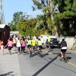 PHC Good Friday Fun Day Bermuda, April 3 2015-42