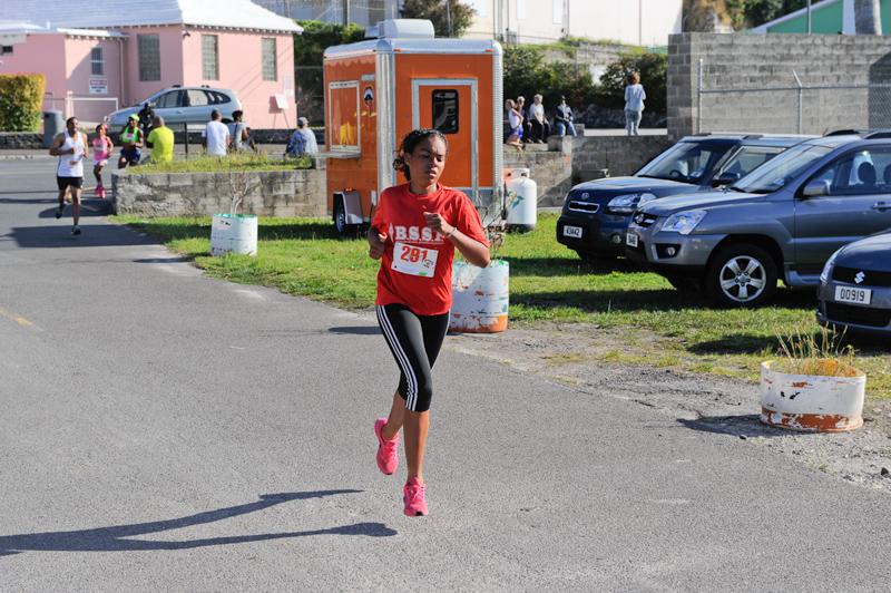 PHC-Good-Friday-Fun-Day-Bermuda-April-3-2015-43