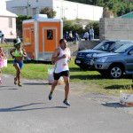 PHC Good Friday Fun Day Bermuda, April 3 2015-44