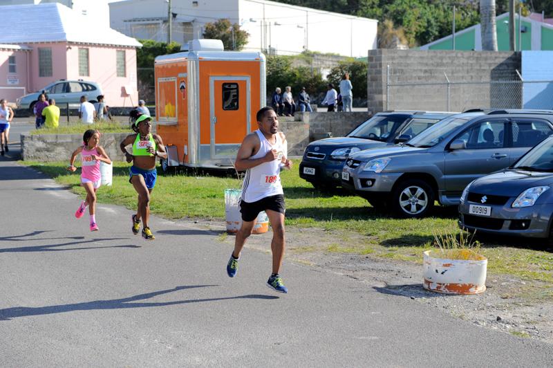 PHC-Good-Friday-Fun-Day-Bermuda-April-3-2015-44