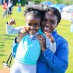 PHC Good Friday Fun Day Bermuda, April 3 2015-45
