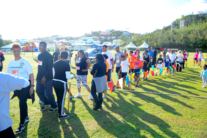 PHC-Good-Friday-Fun-Day-Bermuda-April-3-2015-46