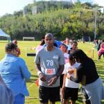 PHC Good Friday Fun Day Bermuda, April 3 2015-47