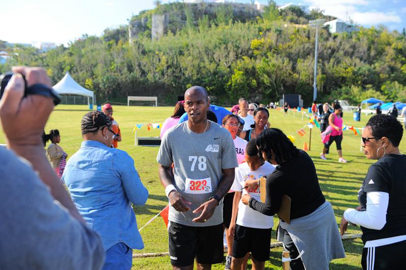 PHC-Good-Friday-Fun-Day-Bermuda-April-3-2015-47