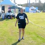 PHC Good Friday Fun Day Bermuda, April 3 2015-48